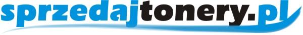 sprzedajtonery.pl Logo