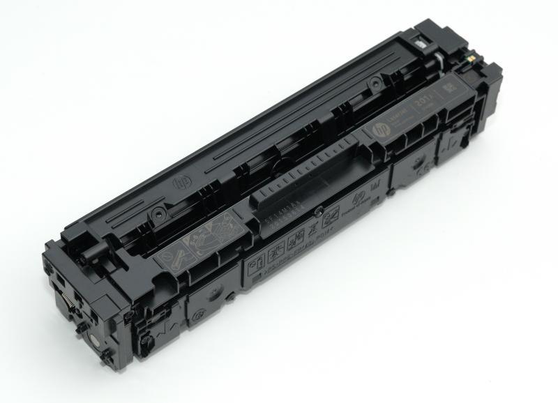 toner hp CLJ Pro 200 M252n / Pro M274 / Pro M277